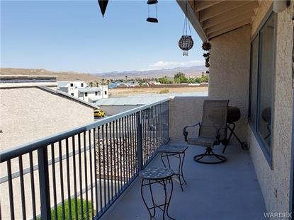 1675 Highway 95 Highway Bullhead City, AZ MLS# 957902
