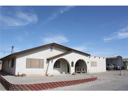 1376 Lakeside Drive Bullhead City, AZ MLS# 957905