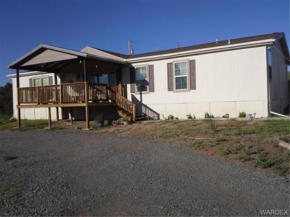 2790 N Diamond M Ranch Road Kingman, AZ MLS# 958405