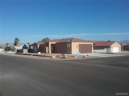 3745 May Street Bullhead City, AZ MLS# 958431