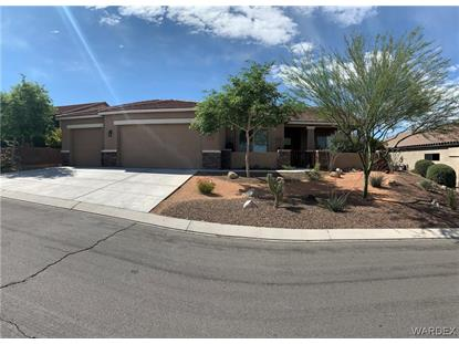 2966 Fort Mohave Drive Bullhead City, AZ MLS# 958437