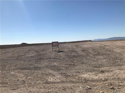 2585 Trade Wind Drive  Bullhead City, AZ MLS# 958450