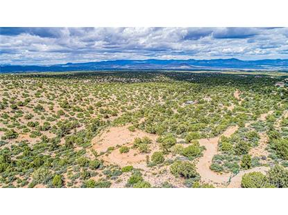 9033 E Dilligaf Road Kingman, AZ MLS# 958470