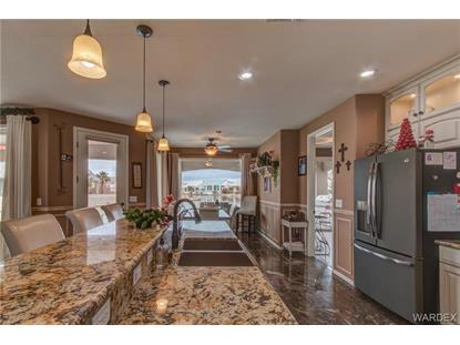 Homes for Sale in Los Lagos, AZ – Browse Los Lagos Homes ...