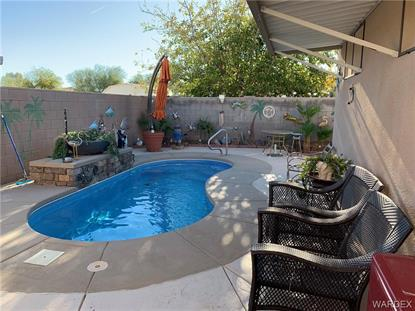 1050 E Spruce Drive Mohave Valley, AZ MLS# 963271