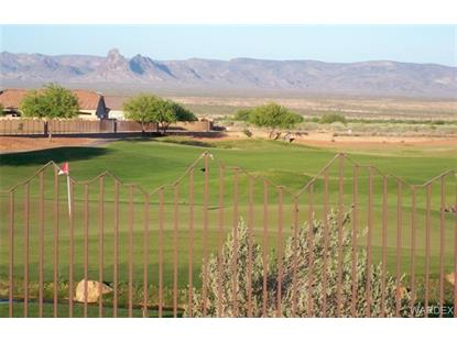 37 Torrey Pines Drive Mohave Valley, AZ MLS# 963329