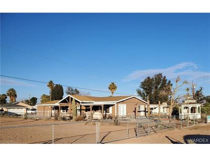 592 E Border Lane Mohave Valley, AZ MLS# 963514