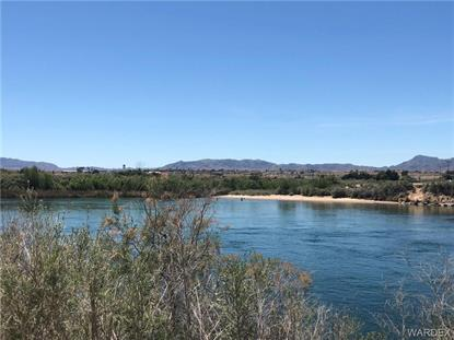 0000 River Highway  Mohave Valley, AZ MLS# 963679