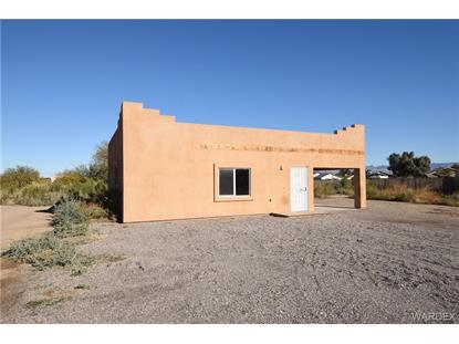 9796 S Phoenix Drive Mohave Valley, AZ MLS# 963681