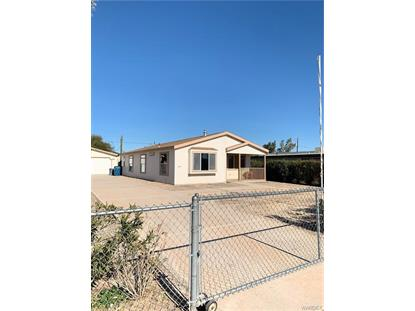 2187 E Lone Star Drive Mohave Valley, AZ MLS# 963682