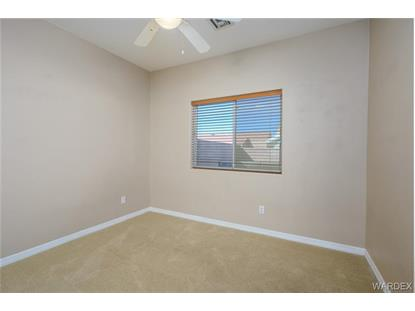 2427 E Sage Drive Mohave Valley, AZ MLS# 963920