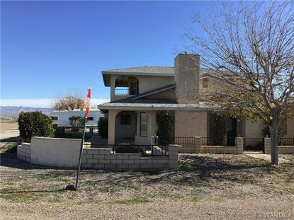 7784 S Mockingbird Drive Mohave Valley, AZ MLS# 963971