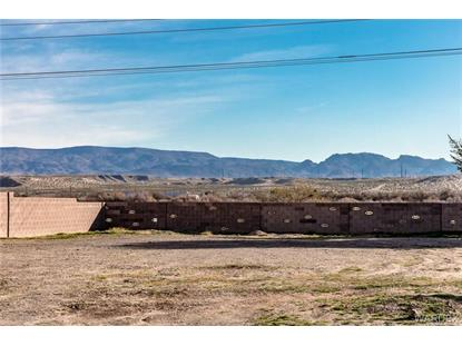 9057 S Via Rancho Drive Mohave Valley, AZ MLS# 964037