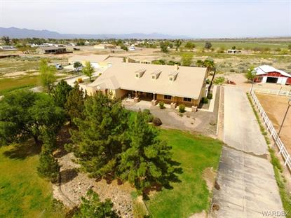 2303 E Hulet Avenue Mohave Valley, AZ MLS# 964071