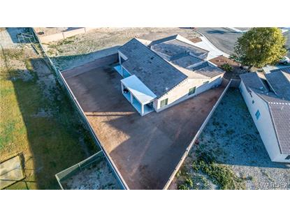 2401 E Palo Verde Drive Mohave Valley, AZ MLS# 964084
