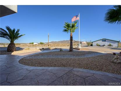 4155 E Coronado Road Lake Havasu City, AZ MLS# 970186