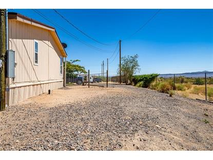 4277 W Shipp Drive Golden Valley, AZ MLS# 970233