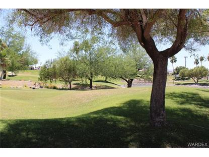 2000 Ramar Road Bullhead City, AZ MLS# 970241