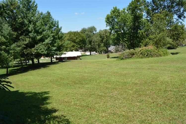 34 Ridgeview Lane, Bronston, KY 42518