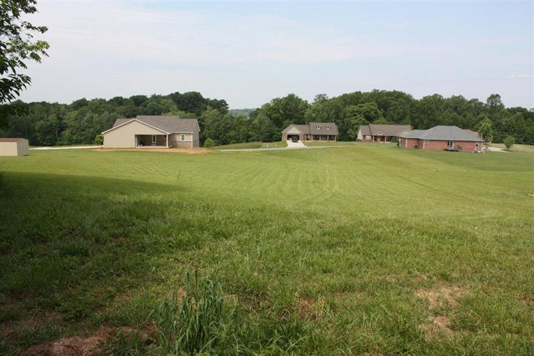 194 Independence Way, Science Hill, KY 42553