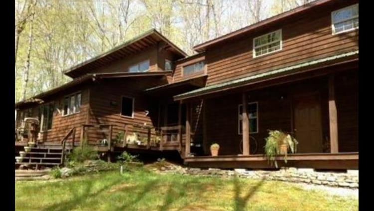 430 Golden Pond Road, Monticello, KY 42633