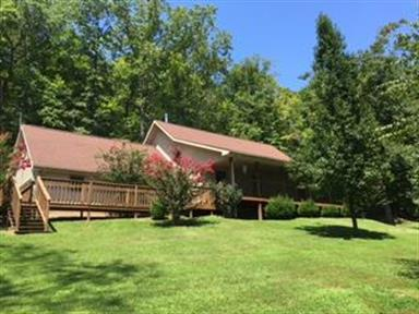 780 Bolton Hollow Road, Somerset, KY 42503