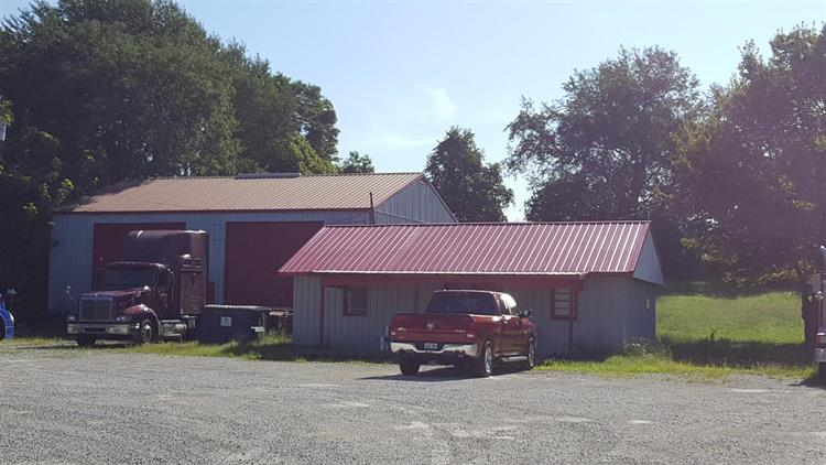 2216 Hwy 2227, Somerset, KY 42501