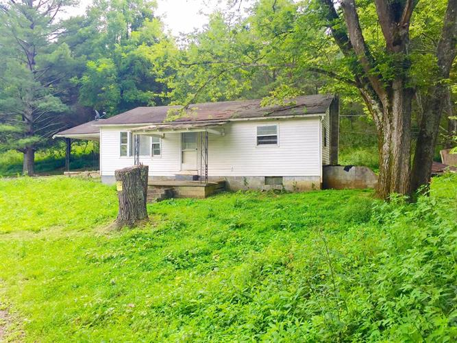 325 Sinks Road, Somerset, KY 42501