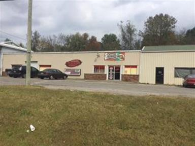 6470 South Hwy 27, Burnside, KY 42519