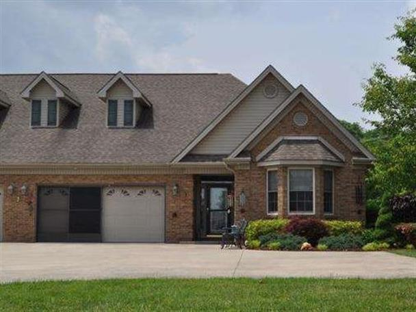 37 Melrose Drive, Somerset, KY 42501