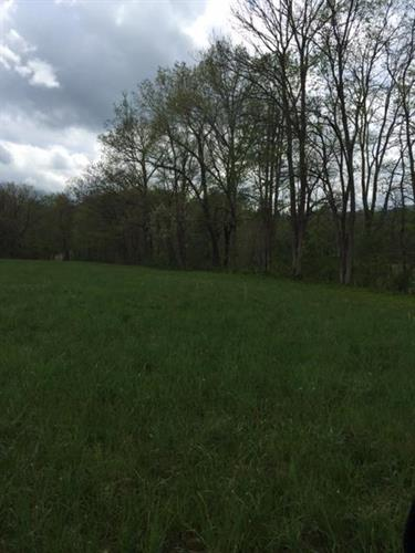 2445 Old Ping Road, Somerset, KY 42503