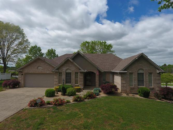 203 Richwood Drive, Somerset, KY 42503