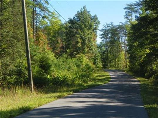 2 Cave Springs Road, Jabez, KY 42544