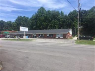 6550 South Hwy 27, Somerset, KY 42501