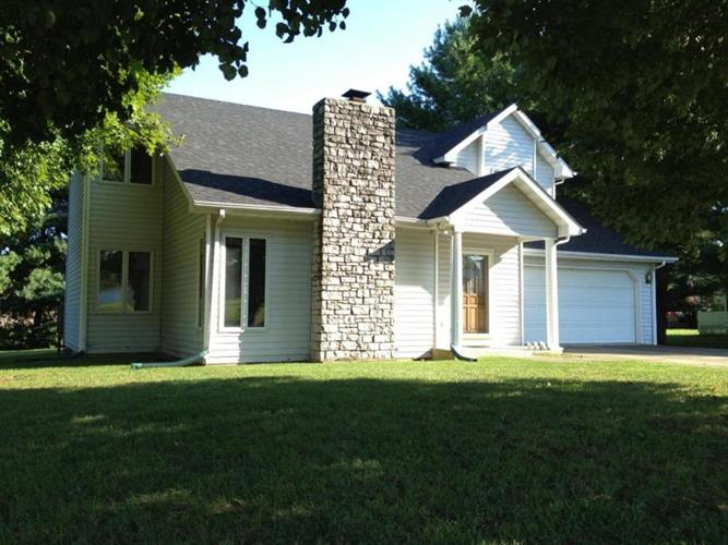 167 Ferry Road, Somerset, KY 42503