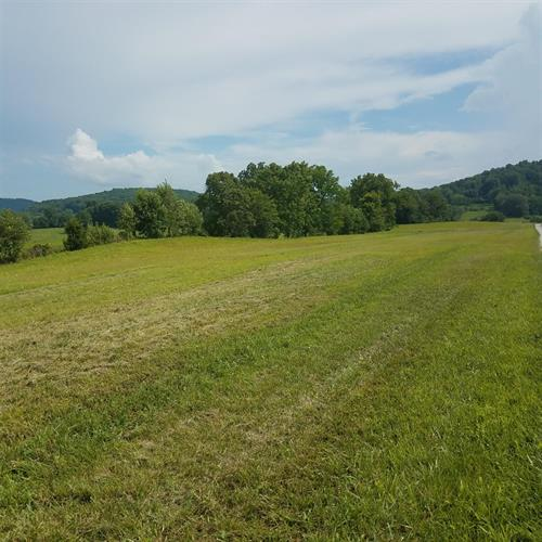 7 Lighthouse Road, Monticello, KY 42633