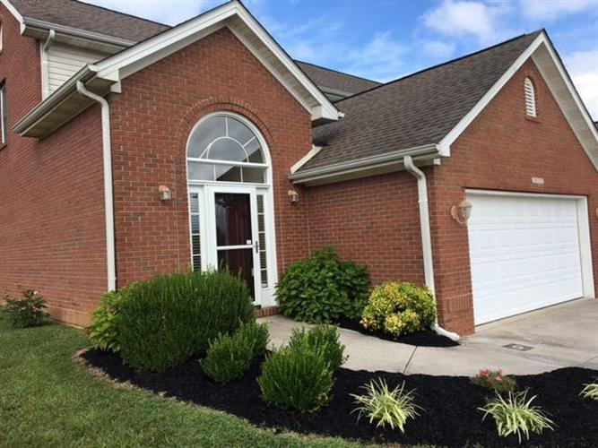41 Troon Court, Somerset, KY 42503