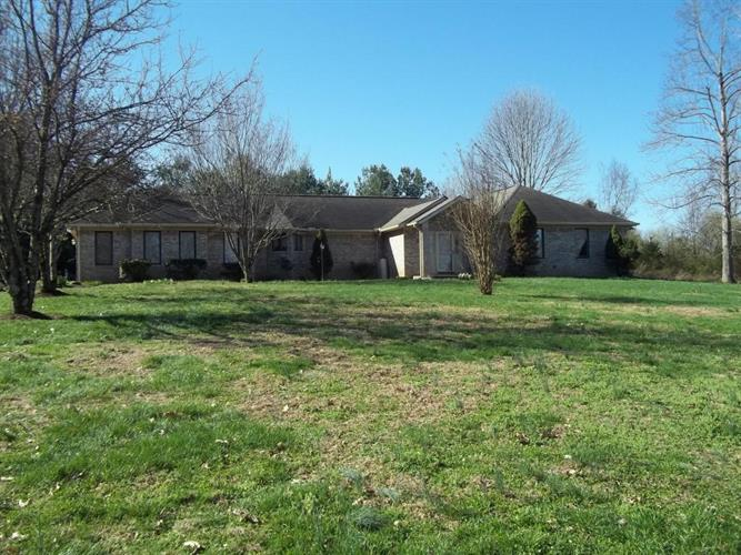 161 Enchanted Drive, Somerset, KY 42503