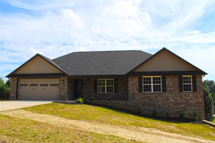 335 Campground Road, Somerset, KY 42503 - Image 1