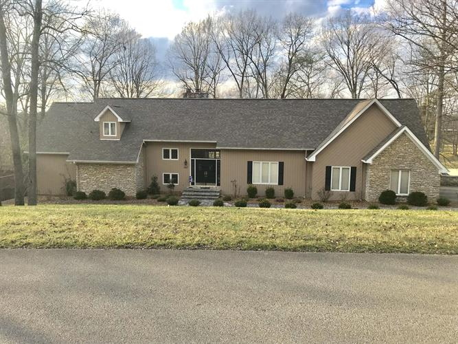 3427 Woodhaven Drive, Somerset, KY 42503 - Image 1