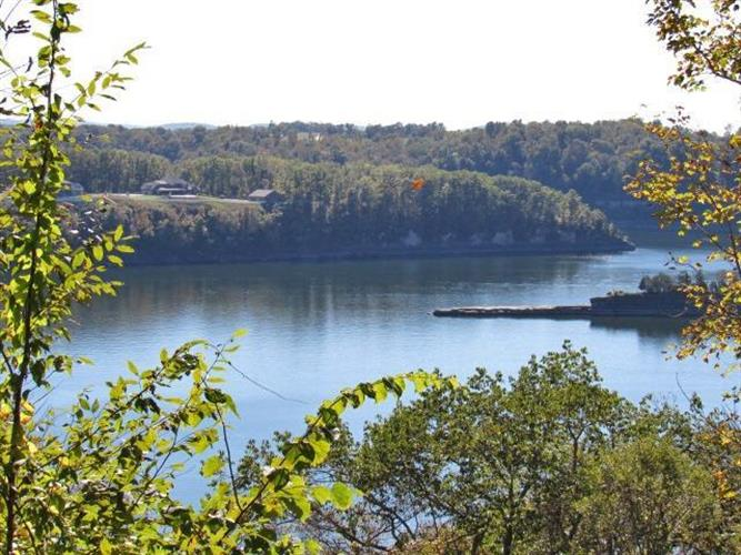 260 Lake Cliff Drive, Somerset, KY 42503