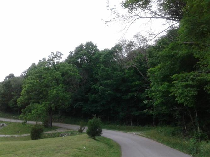1023 Clay Hill Road, Somerset, KY 42501