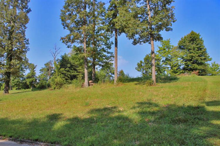 604 Water Cliff Drive, Somerset, KY 42503 - Image 1