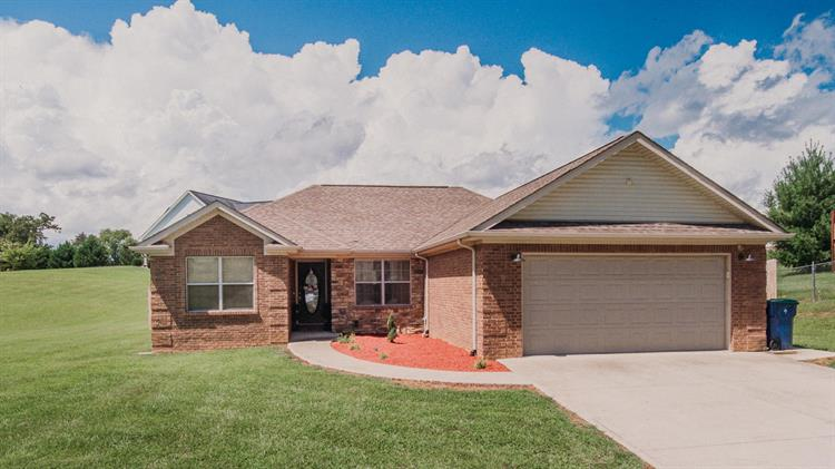 181 Wind Song Drive, Somerset, KY 42503 - Image 1
