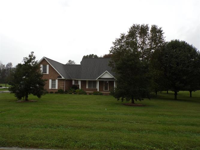 224 Heritage Avenue, Somerset, KY 42503 - Image 1