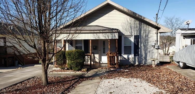108 Murrell Avenue, Somerset, KY 42503 - Image 1