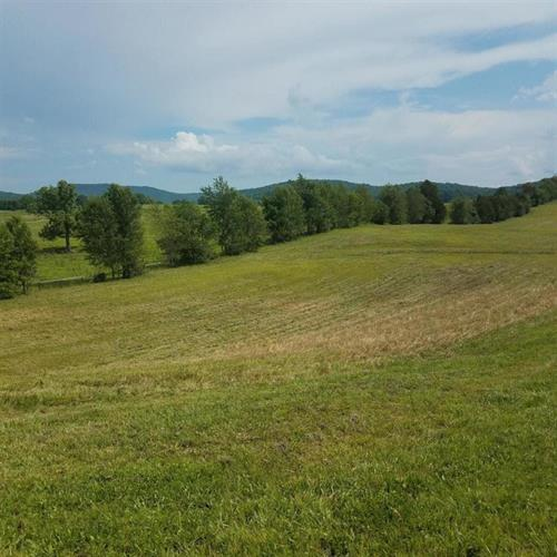 1 Lighthouse Road, Monticello, KY 42633 - Image 1