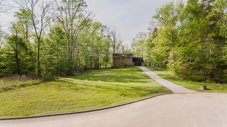 483 W Golden Island, Nancy, KY 42544 - Image 2