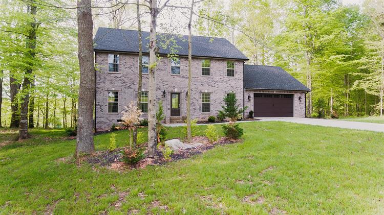 483 W Golden Island, Nancy, KY 42544 - Image 1