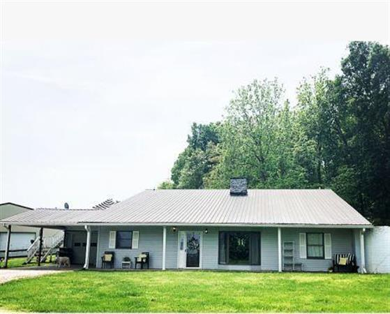 305 Highway 3283, Monticello, KY 42633 - Image 1